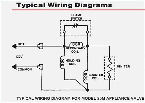 VE_6293] M1B Condenser Wiring Diagram Download DiagramWww Mohammedshrine Librar Wiring 101
