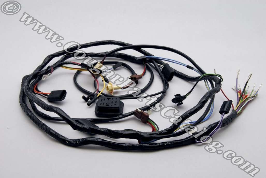 [SCHEMATICS_4JK]  ZF_9022] Ford Headlight Wiring Harness Download Diagram | Ford Headlight Wiring Harness |  | Mecad Dome Subc Oper Lite Pap Mohammedshrine Librar Wiring 101