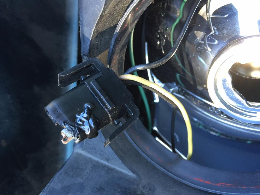 Outstanding 2007 Pontiac G6 Headlight Wiring Harness Wiring Diagram Wiring Cloud Onicaxeromohammedshrineorg