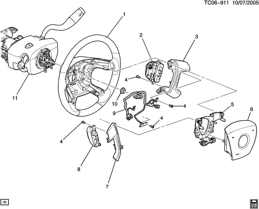 [DIAGRAM_4PO]  GD_5370] Wiring Harness For Gmc Acadia Download Diagram | 2008 Buick Enclave Transmission Wiring |  | Ginia Bocep Mohammedshrine Librar Wiring 101