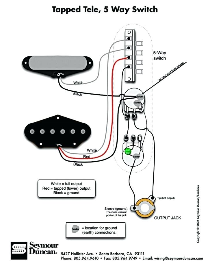 [SCHEMATICS_48YU]  NB_9901] Fender Noiseless Pickups Wiring Diagram Wiring Diagram | Fender Noiseless Telecaster Wiring Diagram |  | Itis Itive Erbug Sputa Rous Cajos Licuk Mohammedshrine Librar Wiring 101
