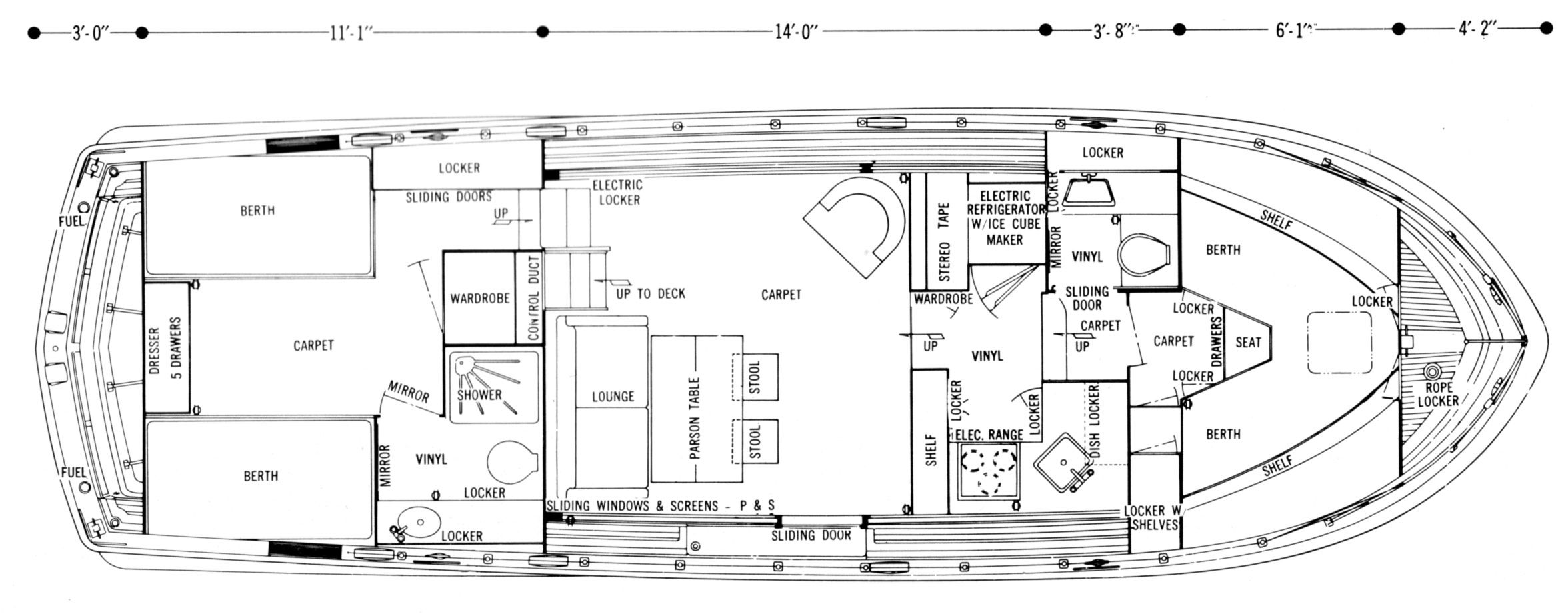 SF_9624] 1955 Chris Craft Wiring Diagram Schematic WiringPila Botse Unec Wiluq Abole Obenz Bemua Mohammedshrine Librar Wiring 101
