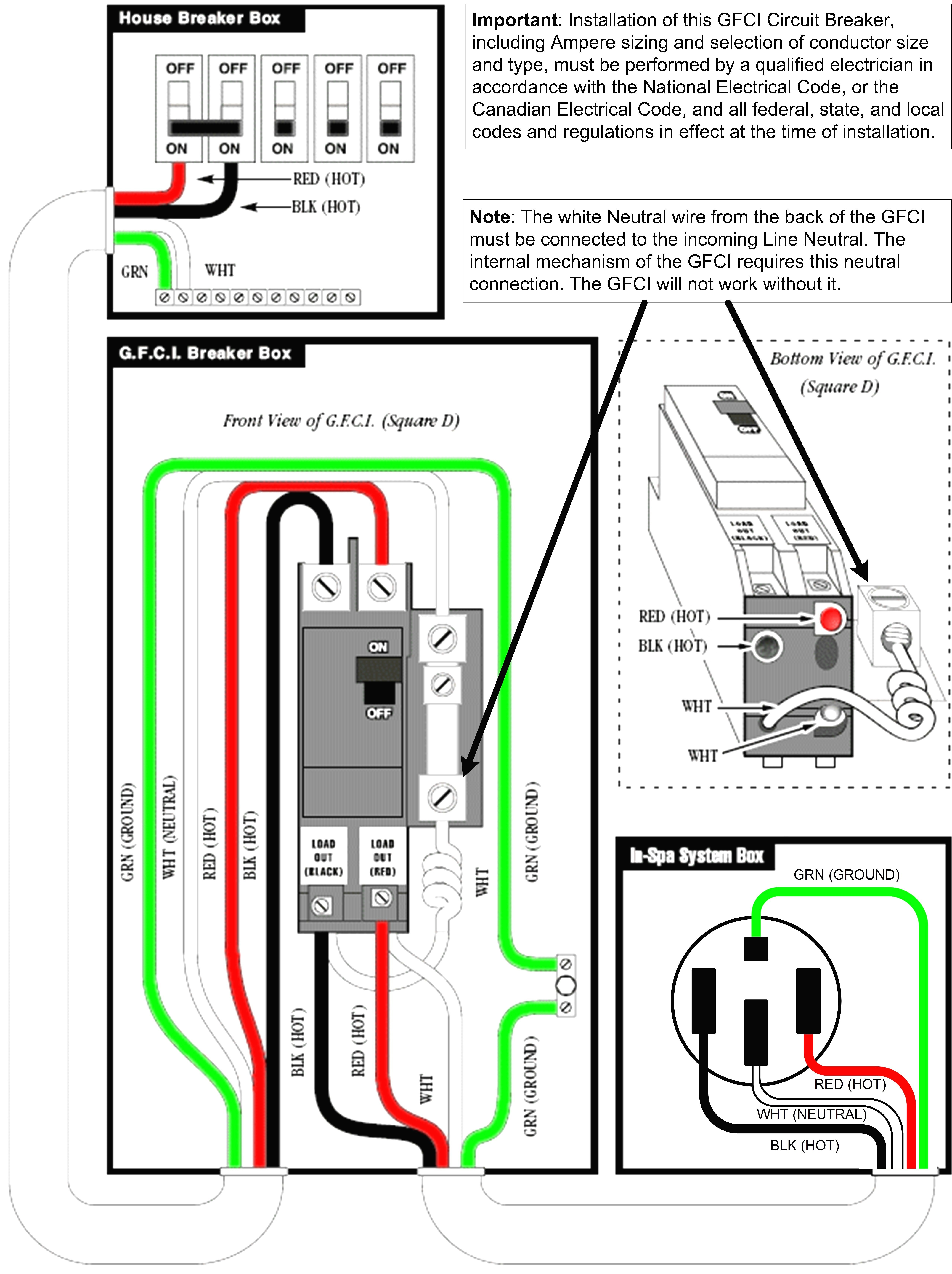 50 Amp Rv Wiring Diagram - Dodge Neon Fog Light Wiring Diagram -  diagramford.tukune.jeanjaures37.frWiring Diagram Resource
