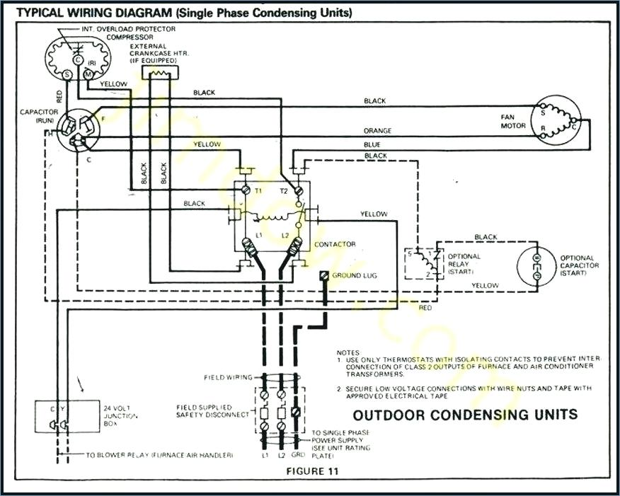 Rheem Air Handler Wiring Diagram - B Tracker Boat Wiring Diagram Pontoon  Floor Plans - rcba-cable.yenpancane.jeanjaures37.fr | Rheem Air Conditioning Wiring Diagram |  | Wiring Diagram Resource