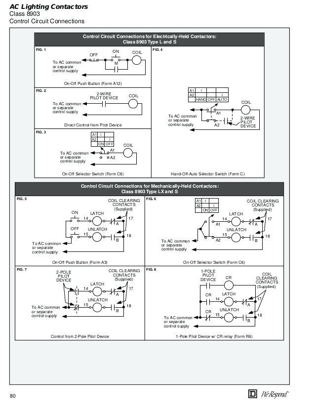 Square D Relays Wiring Diagram - 2005 Chevrolet Steering Column Wiring  Diagram - viiintage.fuses-boxs.genericocialis.itWiring Diagram Resource