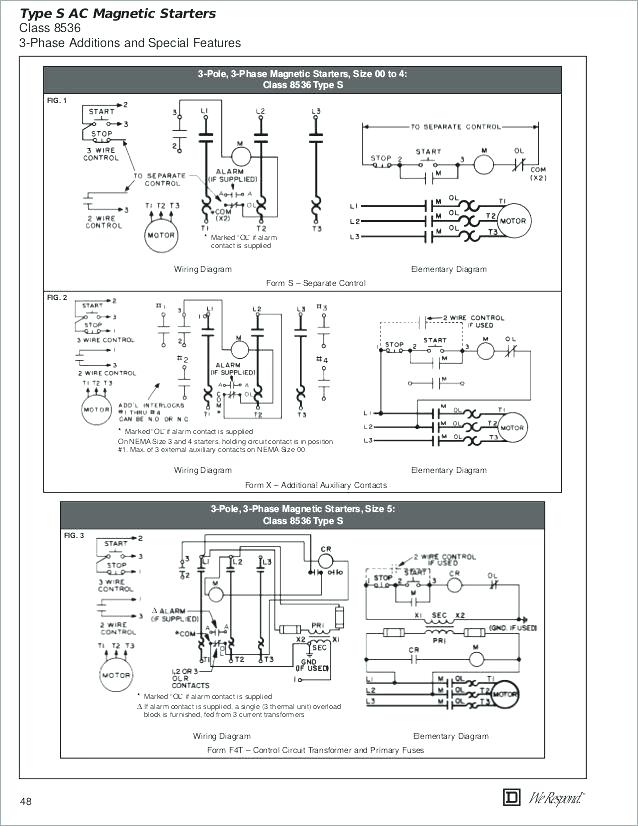 Mag Motor Starter Wiring Diagram from static-cdn.imageservice.cloud
