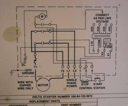 Square D Nema Size 1 Starter Wiring Diagram Wiring Diagram 3 5 Shop Vac Usb Cable Honda Accordd Waystar Fr