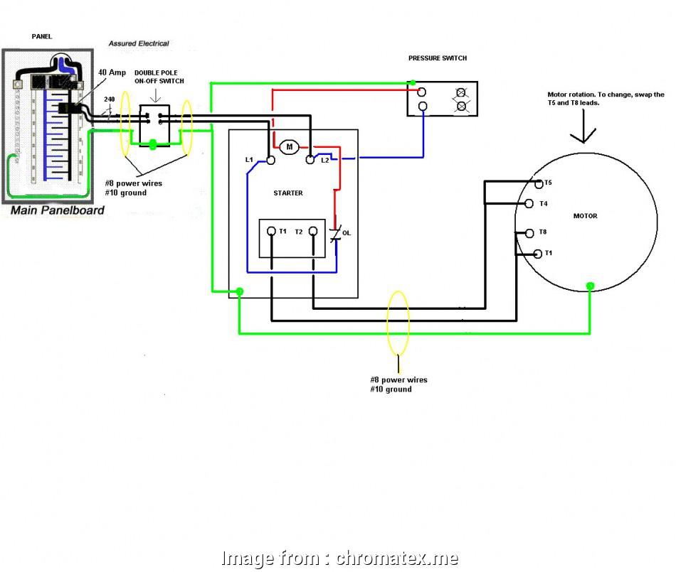 Furnas Motor Starter Wiring Diagram from static-cdn.imageservice.cloud