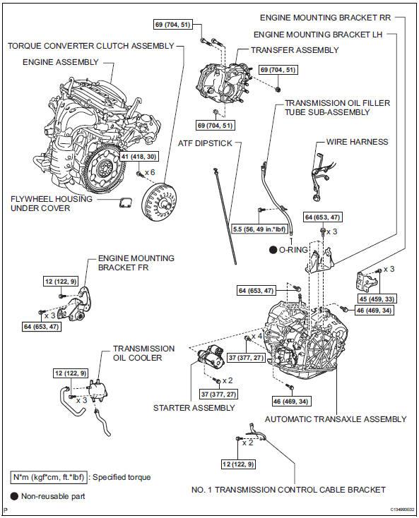 1996 toyota rav4 wiring diagram rav4 transmission diagram dat wiring diagrams  rav4 transmission diagram dat wiring