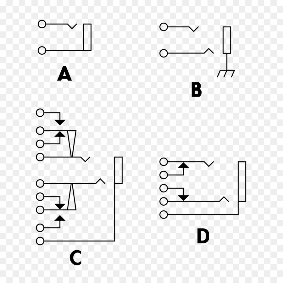 Fine Phone Wiring Symbols Wiring Diagram Data Wiring Cloud Cranvenetmohammedshrineorg