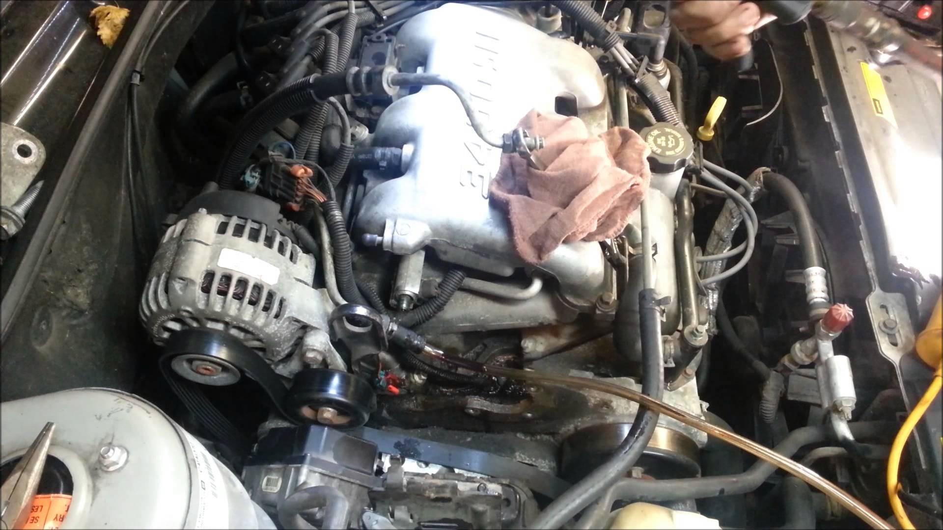 03 Grand Am Engine Diagram Wiring Diagram Report A Report A Maceratadoc It