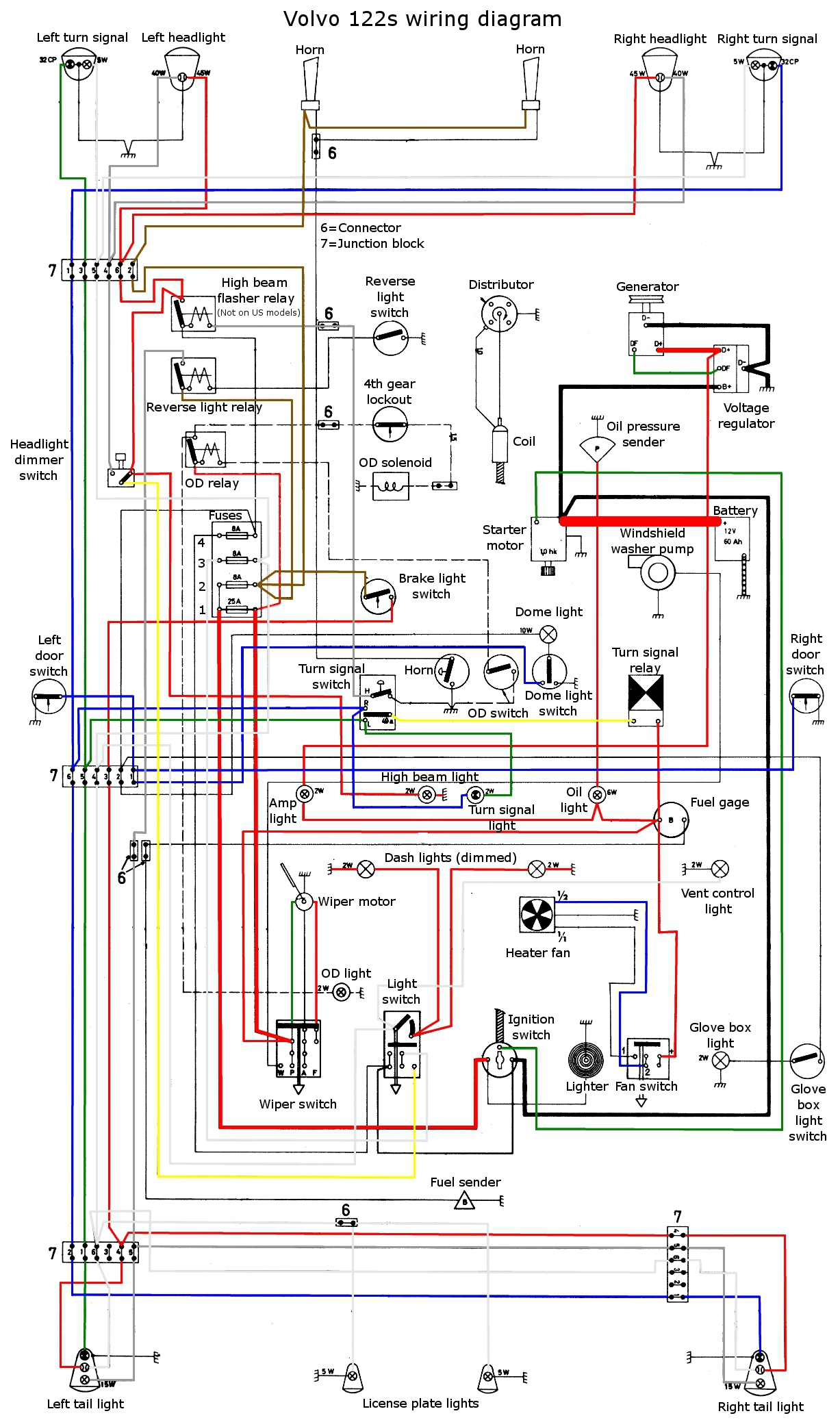 mk_4666] s80 t6 engine diagram schematic wiring  chim xortanet xolia ifica grebs sospe oupli over benkeme rine umize ponge  mohammedshrine librar wiring 101