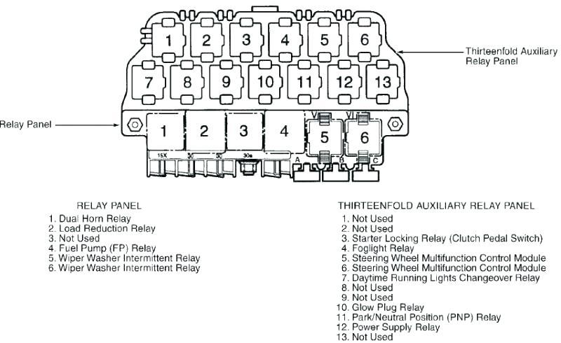 Mk4 Jetta Tdi Wiring Diagram