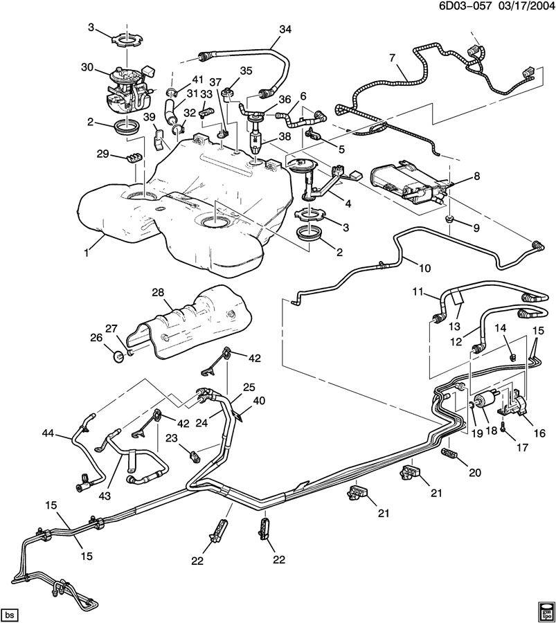 03 Cadillac Cts Engine Diagram Wiring Diagrams Precision Precision Miglioribanche It
