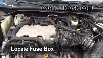 FZ_2825] 2000 Chevy Impala Engine Diagram Download DiagramTixat Gram Unnu Vell Rele Mohammedshrine Librar Wiring 101