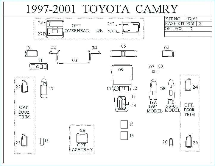 1998 Toyota Camry Stereo Wiring Diagram from static-cdn.imageservice.cloud