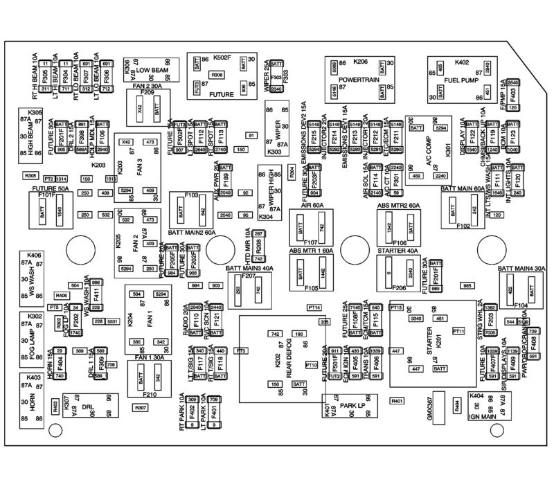 cc6847 with 2000 chevy impala wiring diagram additionally