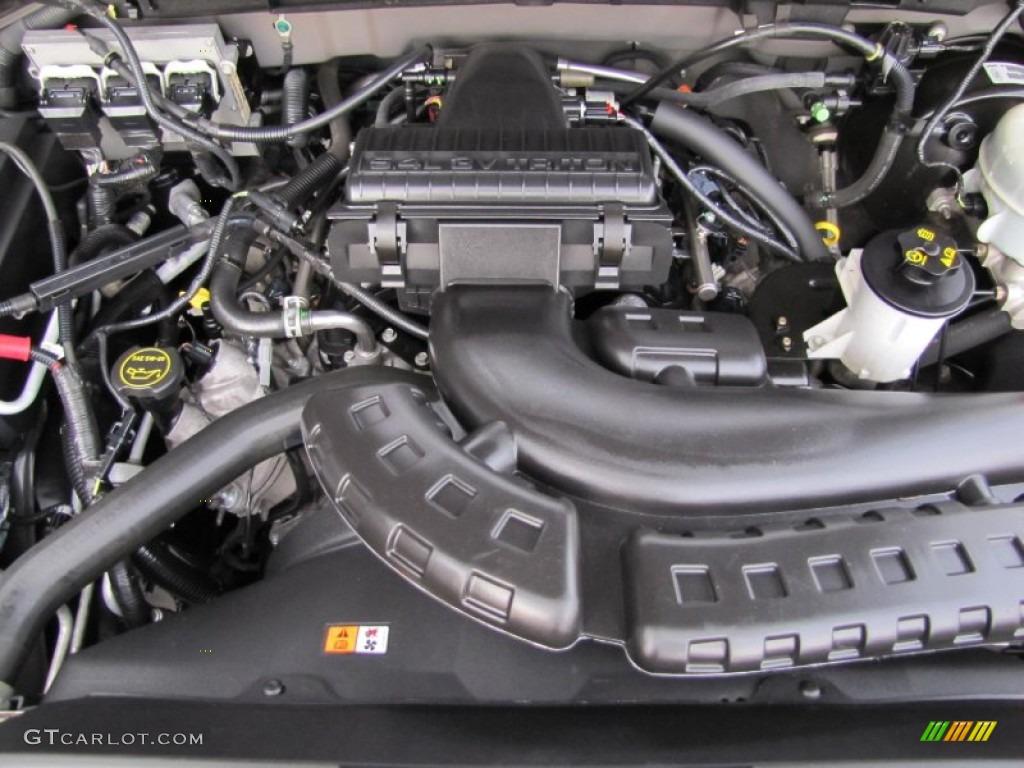 2003 Ford F 150 4 6l Engine Diagram Dip Sticks Wiring Diagram Schema Bland Track A Bland Track A Atmosphereconcept It