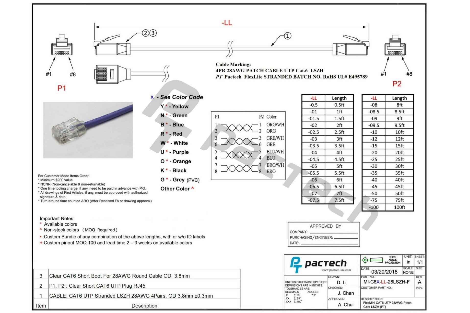 04 60 wiring diagram wc 6667  04 ford f 350 ficm wiring diagram free diagram  ford f 350 ficm wiring diagram