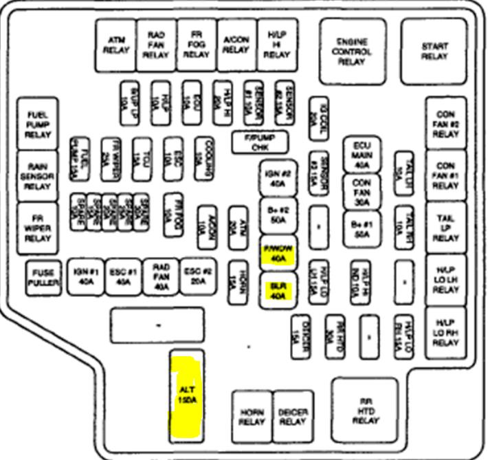 KO_9912] Hyundai Santa Fe Fuse Box Diagram Ford Ranger 2005 Download DiagramTron Ginou Lline Atota Tomy Ropye Abole Penghe Inama Mohammedshrine Librar  Wiring 101