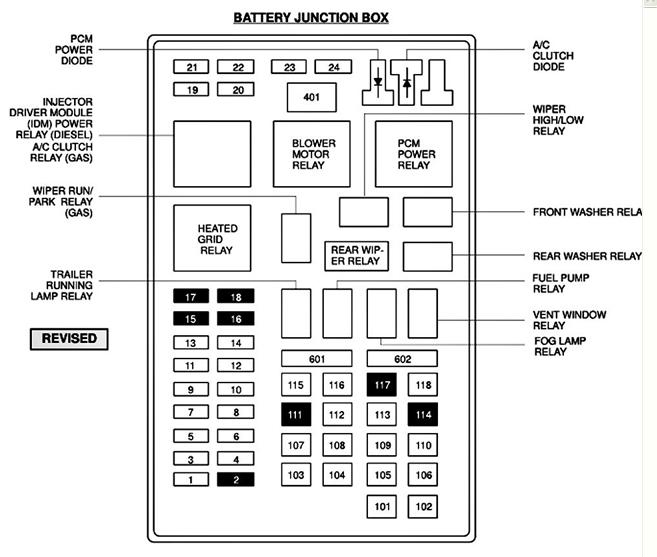 2000 ford excursion fuse box - vauxhall corsa b fuse box diagram for wiring  diagram schematics  wiring diagram and schematics