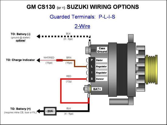 [ANLQ_8698]  LS_0290] Gm 4 Pin Alternator Wiring Diagram | Vortec Alternator Wiring Diagram |  | Trofu Funi Sarc Exxlu Umng Mohammedshrine Librar Wiring 101