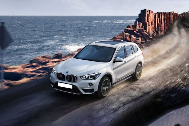 Astonishing Bmw X1 Price June Offers Images Review Specs Wiring Cloud Uslyletkolfr09Org