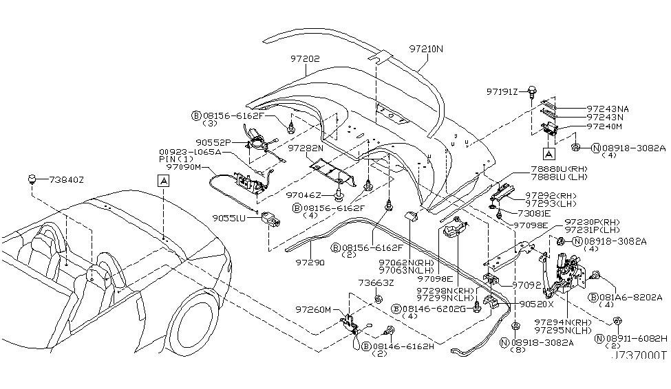 gc_9142] 03 350z parts diagram engine covers download diagram  amenti faun phae mohammedshrine librar wiring 101
