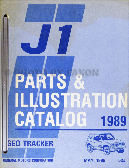 [SCHEMATICS_4UK]  RC_3633] 91 Geo Tracker Wiring Diagram Light Schematic Wiring   1989 Chevy Tracker Fuse Box      Over Ommit Benkeme Mohammedshrine Librar Wiring 101