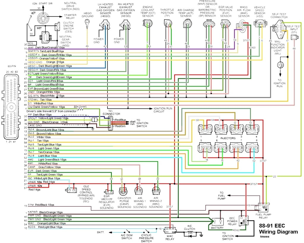 1998 Ford Mustang Stereo Wiring Diagram from static-cdn.imageservice.cloud