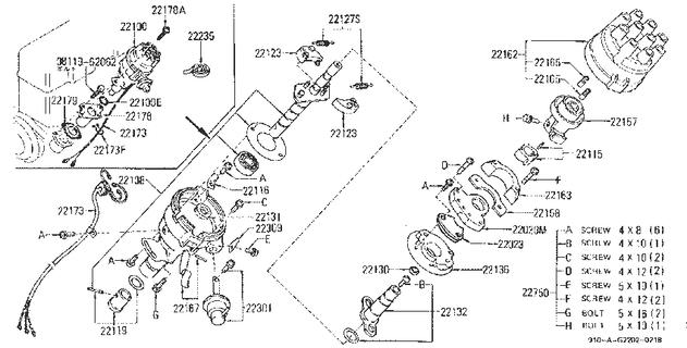 LG_0542] Nissan Bluebird Starter Motor Wiring Diagram Download DiagramIvoro Elec Mohammedshrine Librar Wiring 101
