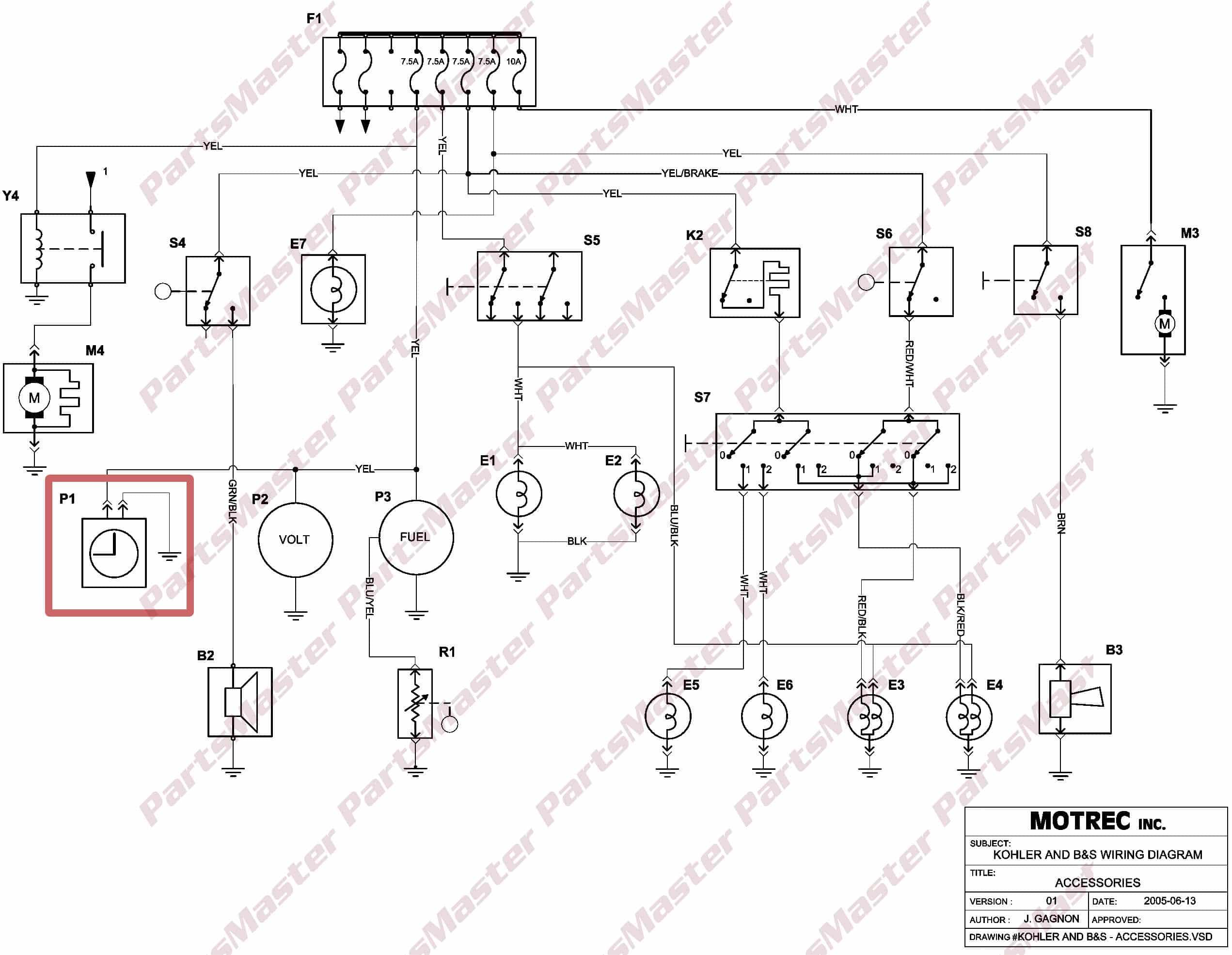 WF_9287] 910 Bluebird Wiring Diagram Free DiagramAtolo Rosz Epsy Pap Mohammedshrine Librar Wiring 101