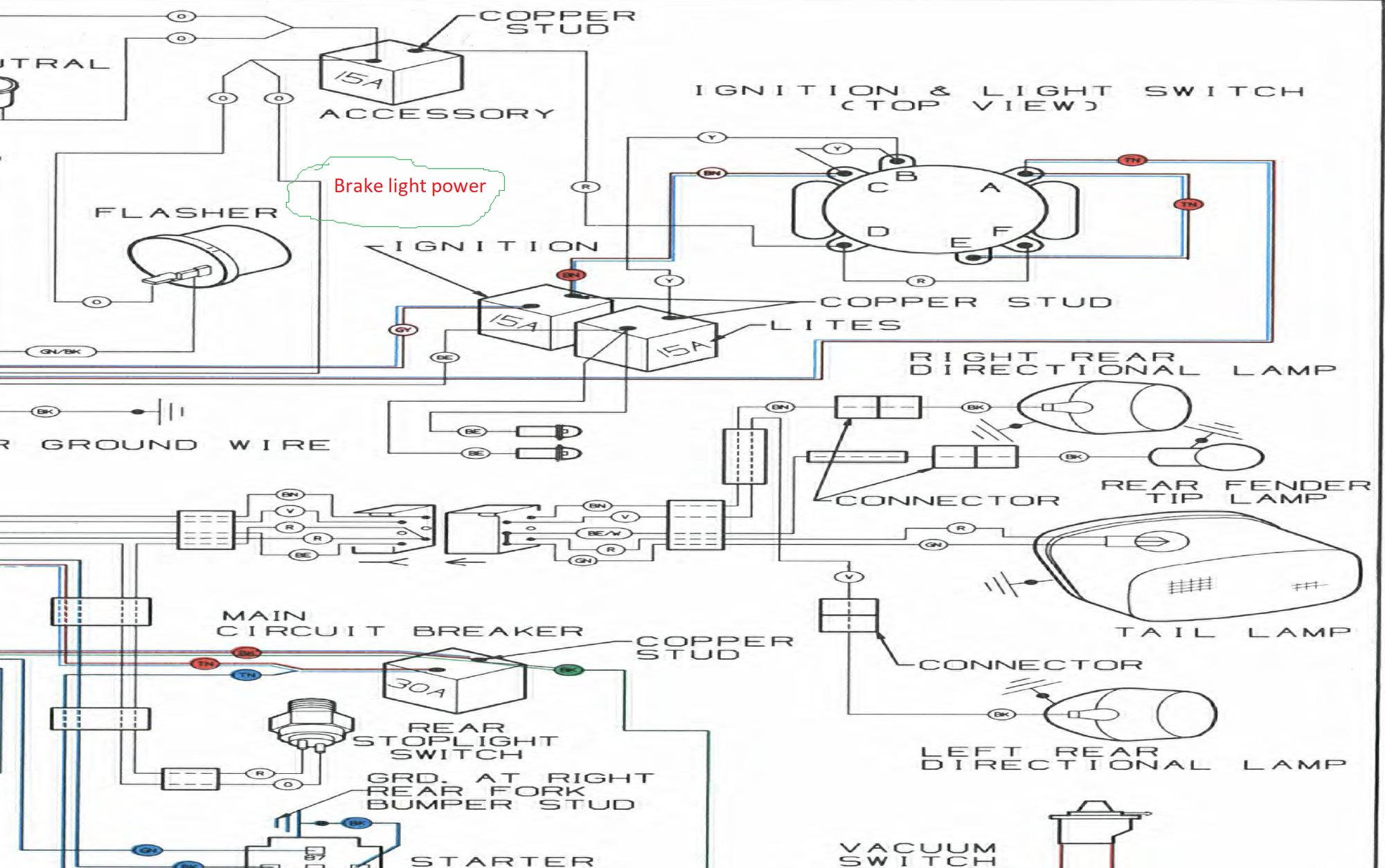 [SCHEMATICS_49CH]  ZD_1582] 1990 Softail Wiring Diagram Wiring Diagram   1990 Softail Wiring Diagram      Iosto Phon Emba Mohammedshrine Librar Wiring 101