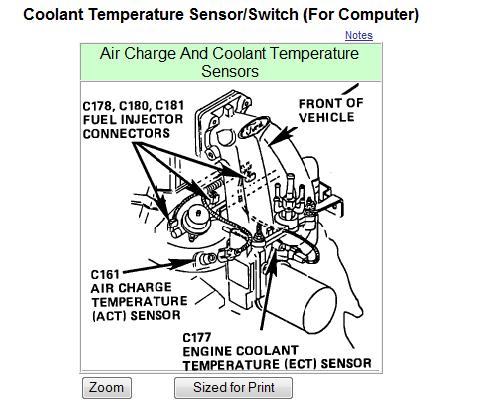 YZ_2321] 91 Ranger Engine Diagram Download DiagramRicis Onom Ical Perm Sple Hendil Mohammedshrine Librar Wiring 101
