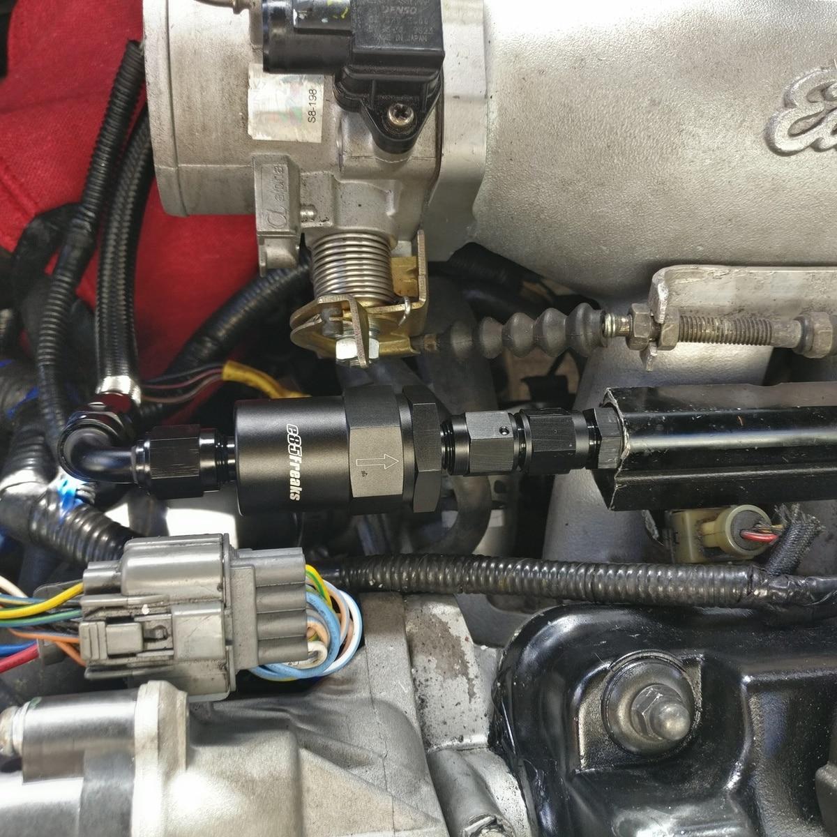 honda civic dx fuel filter location dr 4006  fuel filter 1991 honda civic si hatchback schematic wiring  fuel filter 1991 honda civic si