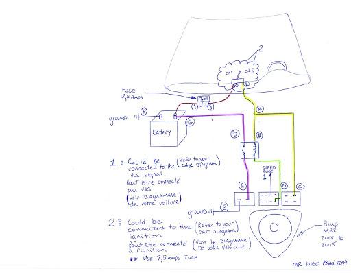 [DIAGRAM_5LK]  DG_5029] Electronic Power Steering Conversion Mr2 Wiring Diagram Download  Diagram | Volvo Power Steering Pump Wiring Diagram |  | Attr Papxe Mohammedshrine Librar Wiring 101