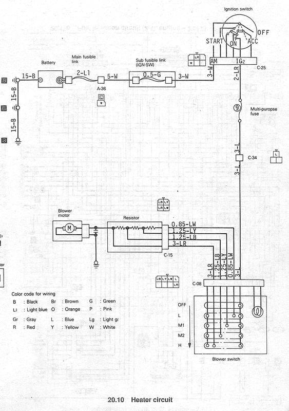 Mitsubishi Mighty Max Wiring Diagram - 2002 Dodge Ram 1500 Fuel Filter  Location - jimny.waystar.frBege Wiring Diagram - Wiring Diagram Resource