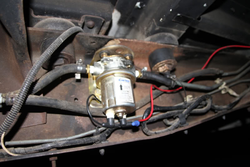 1986 Ford F 250 Fuel Filter Location Wiring Diagram Productive Productive Zaafran It