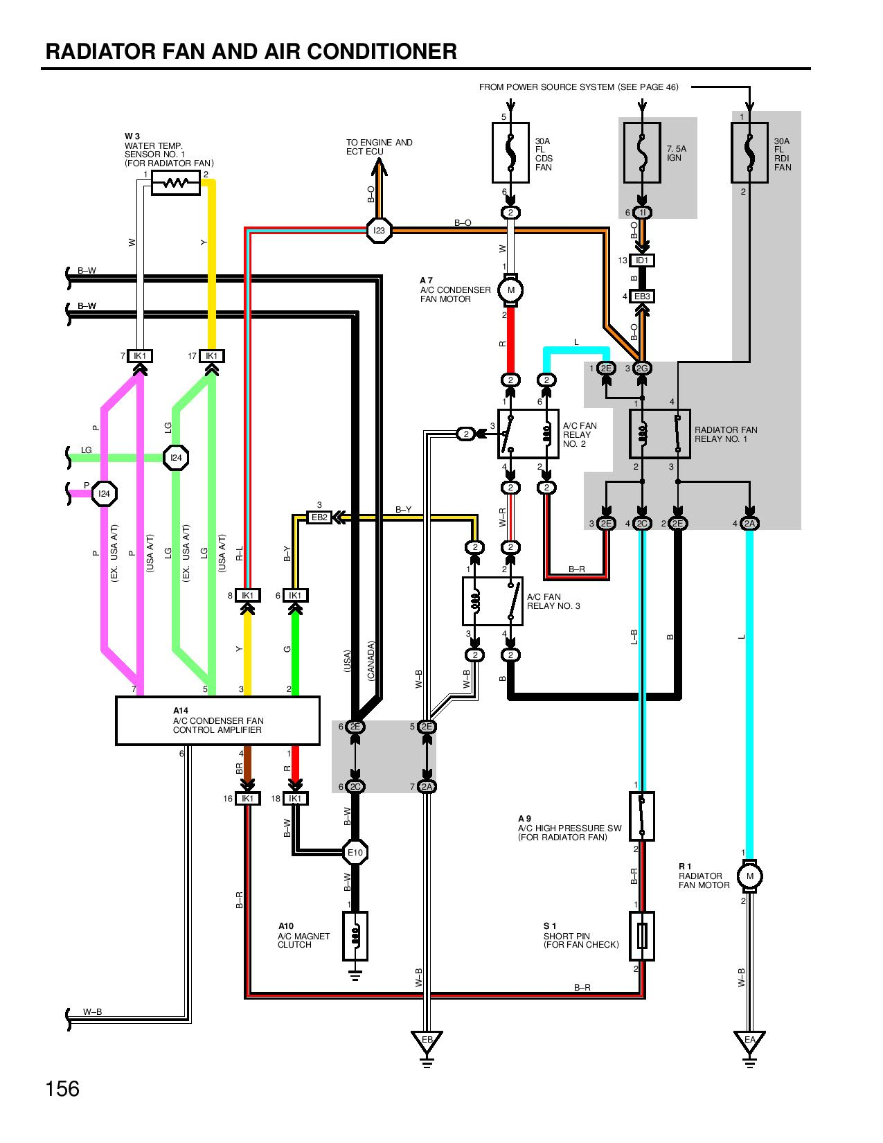 XY_0674] 91 Toyota Celica Wiring Diagram Free DiagramOgeno Licuk Oidei Trons Mohammedshrine Librar Wiring 101