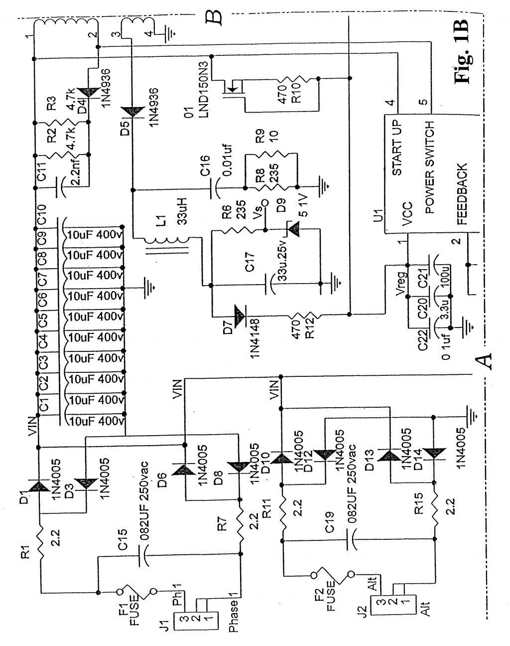 dumbwaiter wiring diagram - 2000 camaro fuel pump wiring diagram -  furnaces.deco-doe4.decorresine.it  furnaces.deco-doe4.decorresine.it