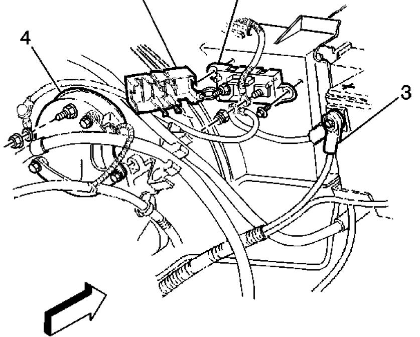 1998 chevy alternator wiring diagram ns 1863  96 suburban alternator wiring schematic wiring  96 suburban alternator wiring schematic