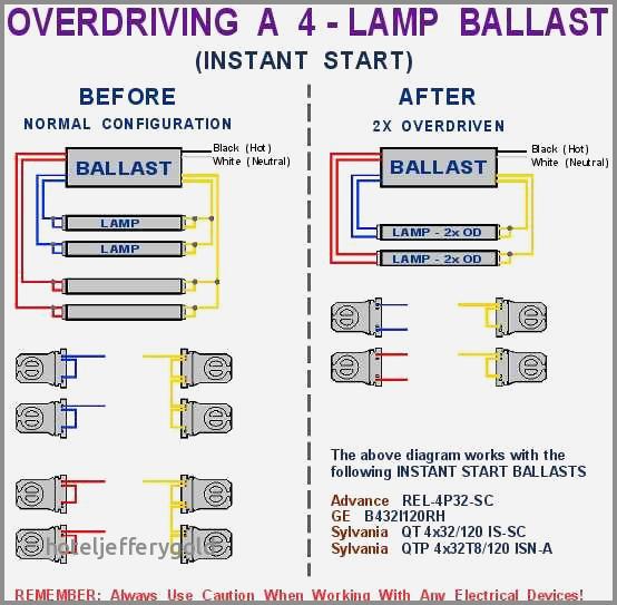 Outstanding 1999 Nissan Altima Wiring Diagram Electrical Wiring Diagram Software Wiring Cloud Rineaidewilluminateatxorg