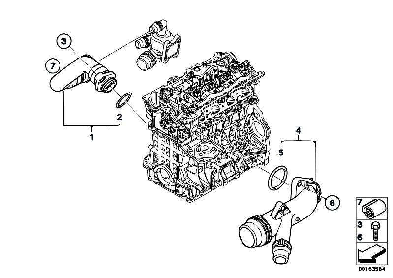 [SCHEMATICS_48ZD]  MH_5653] 1999 Bmw E46 Engine Diagram Download Diagram | 2000 Bmw E46 Engine Diagram |  | Ical Perm Sple Hendil Mohammedshrine Librar Wiring 101