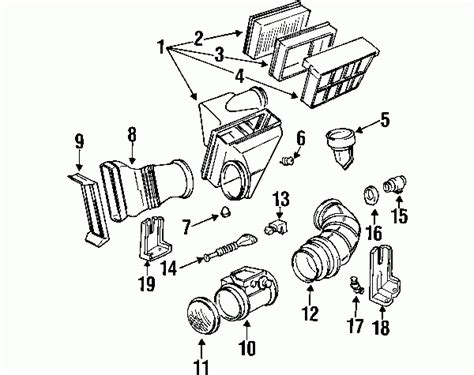 1999 Bmw Engine Diagram Daihatsu Alternator Wiring Diagram Begeboy Wiring Diagram Source