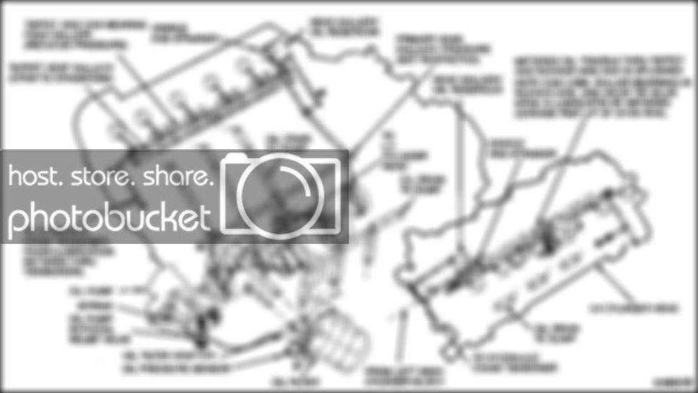 Bb 9453  4r70w Diagram Fir Wiring Diagram
