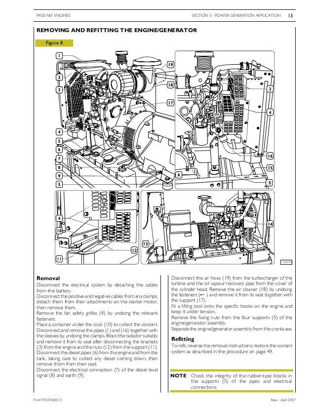 zv5340 iveco acco wiring diagram free diagram