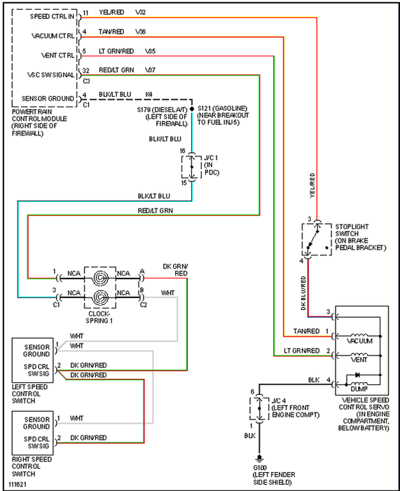 Dodge Ram Headlight Wiring Diagram from static-cdn.imageservice.cloud