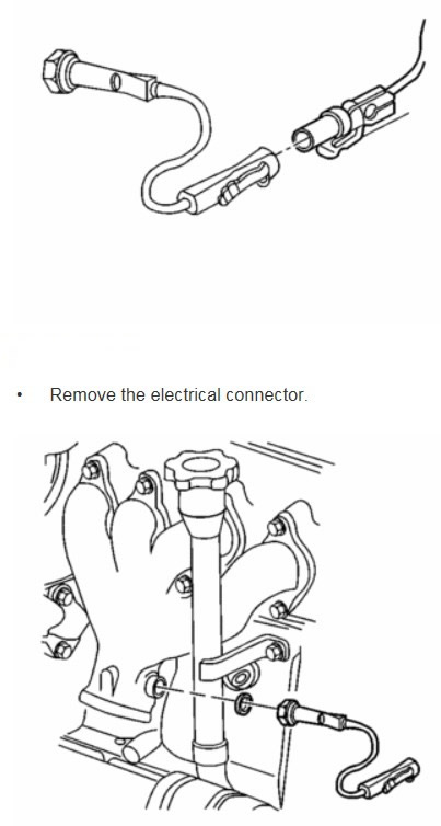 1999 Chevy S10 O2 Wiring Diagram Wiring Diagrams Element Element Miglioribanche It