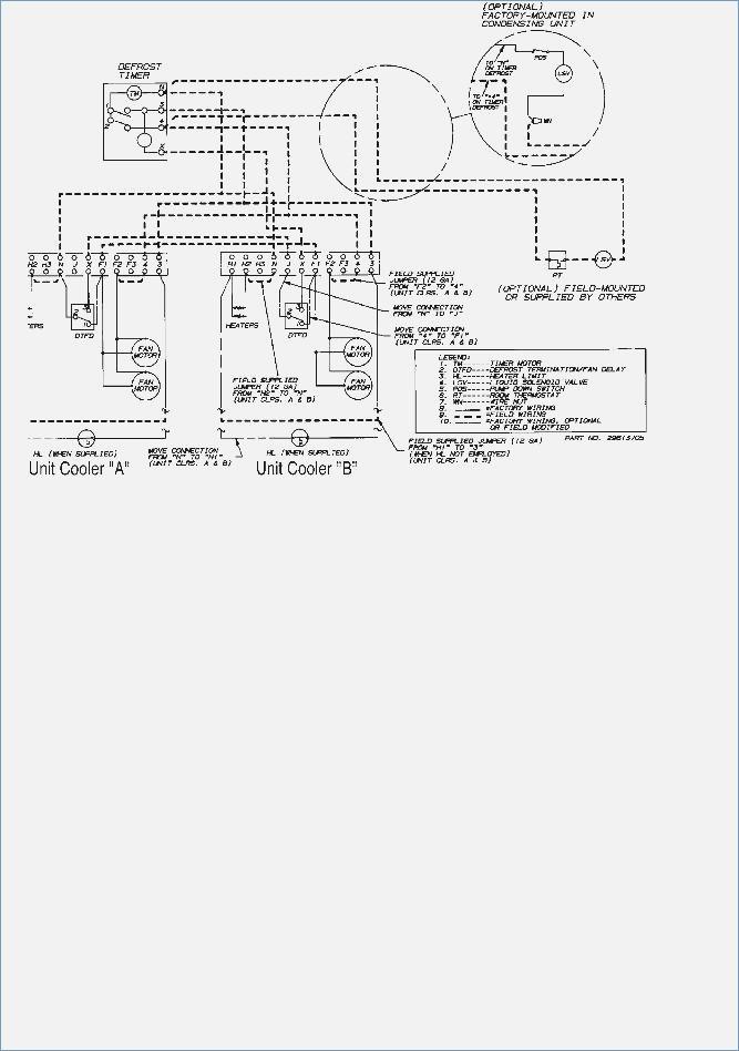 KZ_6930] Bohn Evaporator Wiring Diagram Free DiagramKumb Xero Mohammedshrine Librar Wiring 101