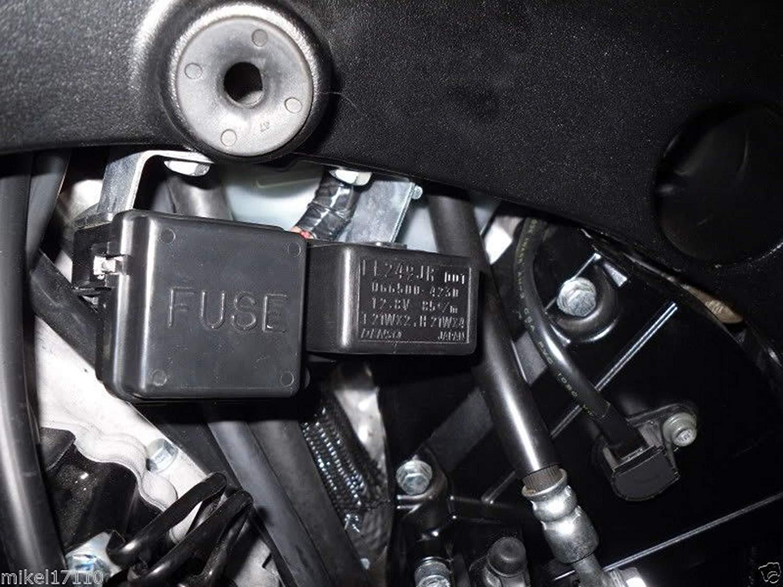 Suzuki Gsxr 1000 Fuse Box Location Data Wiring Diagram Base Pipe A Base Pipe A Vivarelliauto It